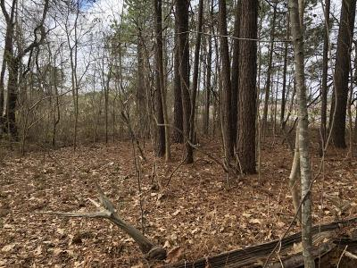 Residential Lots & Land For Sale: Nc Hwy. 171 N