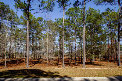 Residential Lots & Land For Sale: 588 Hearthside Drive SE
