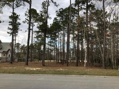 Shallotte Residential Lots & Land For Sale: 372 Laurel Valley Drive