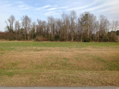 Richlands Residential Lots & Land For Sale: 104 Mingo Drive