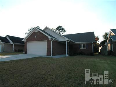 Wilmington NC Single Family Home For Sale: $265,000