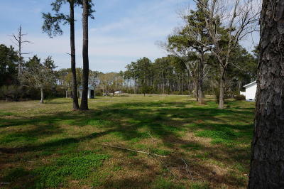 Sea Level Residential Lots & Land For Sale: 764 Hwy 70 Sea Level