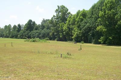 Farmville Residential Lots & Land For Sale: Pollard Road