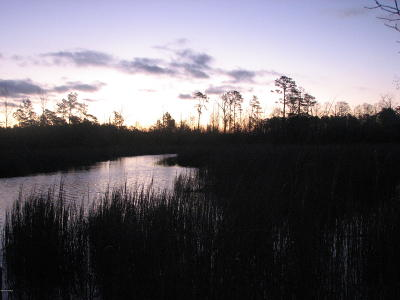 Havelock NC Residential Lots & Land For Sale: $69,900