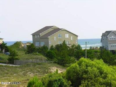 Emerald Isle Residential Lots & Land For Sale: 127 Wyndward Court