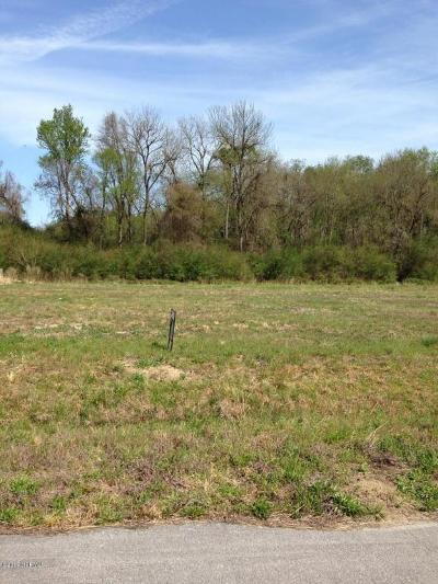 Richlands Residential Lots & Land For Sale: 317 Starky Road