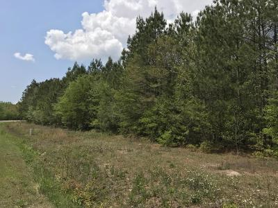 Belville Residential Lots & Land For Sale: 0-Tr Chappell Loop Road SE