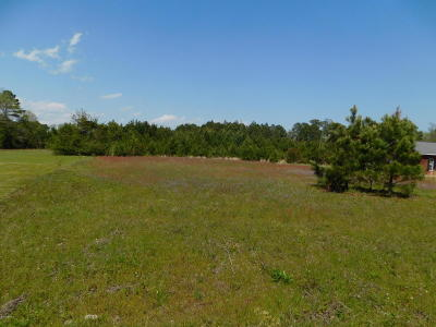 Newport Residential Lots & Land For Sale: 1216 Hargett Street