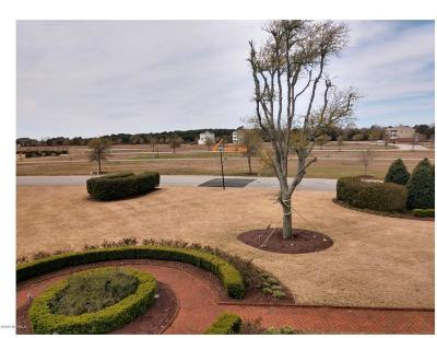 Newport Residential Lots & Land For Sale: 832 Cannonsgate Drive