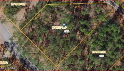 Bolivia Residential Lots & Land For Sale: 2906 Alvaro Station SE