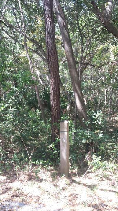 Residential Lots & Land For Sale: 3 Elephant's Foot Trail