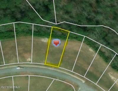 Residential Lots & Land For Sale: 587 Moss Lake Lane