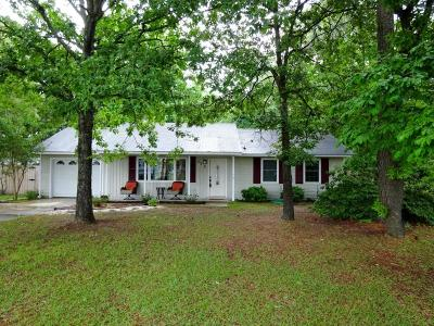Richlands Rental For Rent: 238 Bannermans Mill Road