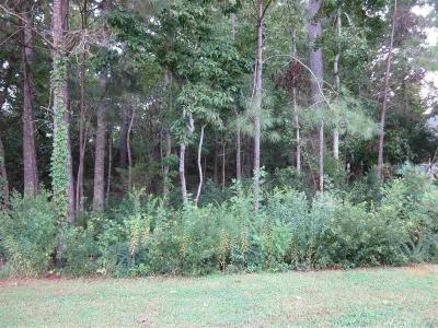 Swansboro Residential Lots & Land For Sale: 104 Bonita Lane