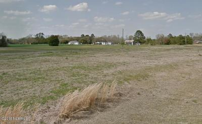 Farmville Residential Lots & Land For Sale
