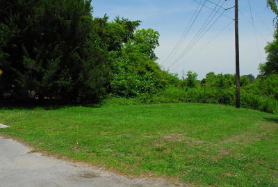 Morehead City Residential Lots & Land For Sale: 2400 Avery Street