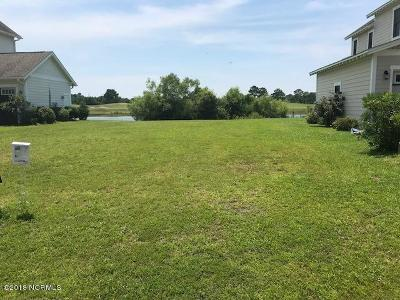 Residential Lots & Land For Sale: 212 Taylorwood Drive