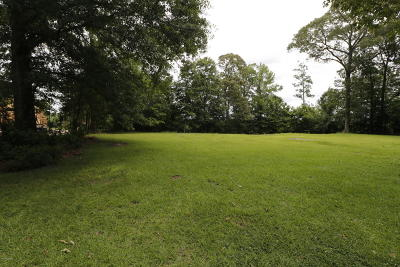 Jacksonville Residential Lots & Land For Sale: 12 Genora Place