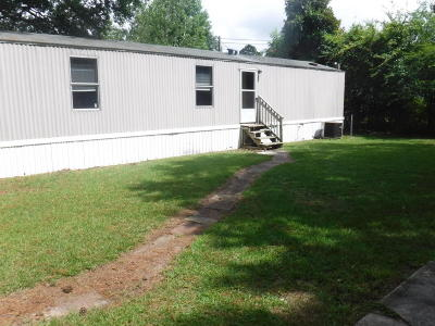 Midway Park Rental For Rent: 301 3rd Lane