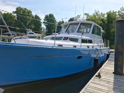Wilmington Boat Slip For Sale: 1701 Jel Wade Drive #E