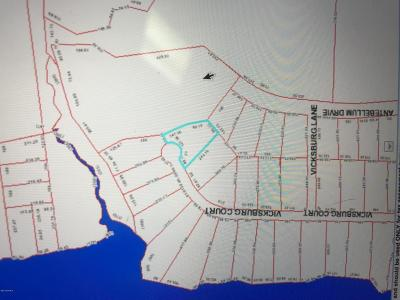 Havelock NC Residential Lots & Land For Sale: $29,900
