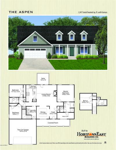 Onslow County Single Family Home For Sale: Lot #4 Tbd Deppe Farm Road