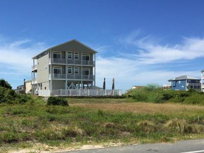 Ocean Isle Beach NC Residential Lots & Land For Sale: $239,000