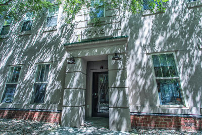 Wilmington Condo/Townhouse For Sale: 713 N 4th Street N #301