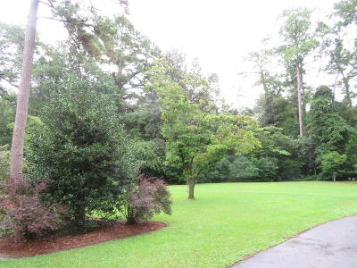 Trent Woods Residential Lots & Land For Sale: 102 Country Club Circle