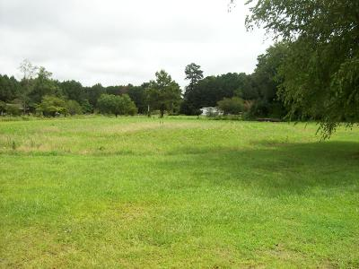 Chadbourn Residential Lots & Land For Sale: 2631 Joe Brown Highway S