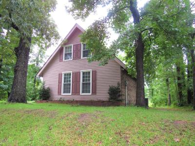 Havelock NC Rental For Rent: $1,100
