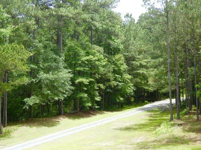 Residential Lots & Land For Sale: 107 Patton Lane