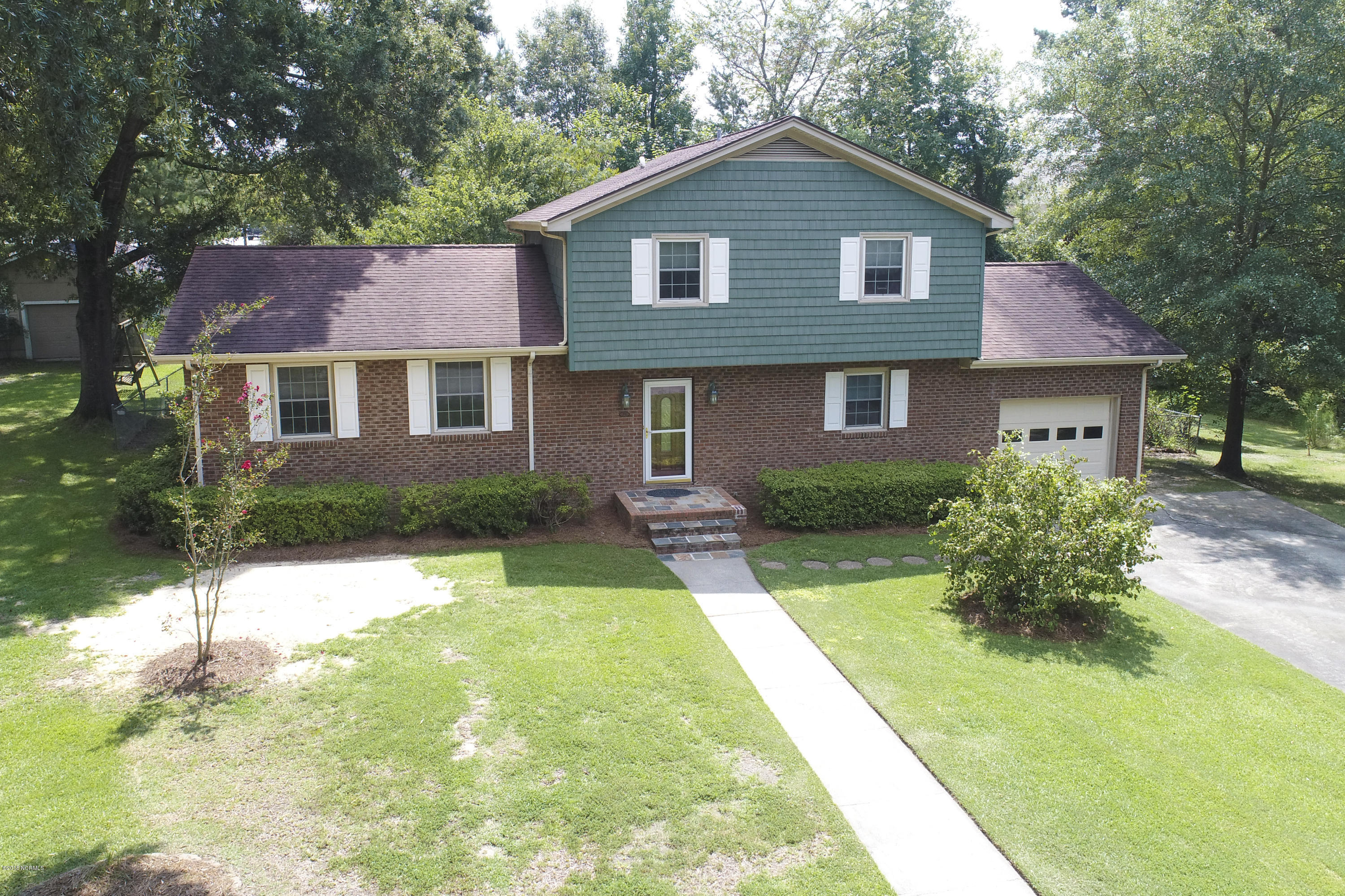203 Fox Haven Drive Greenville Nc Mls 100130186 Stan And Mary