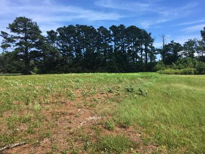 Sea Level Residential Lots & Land For Sale: 615 Hwy 70 Sea Level