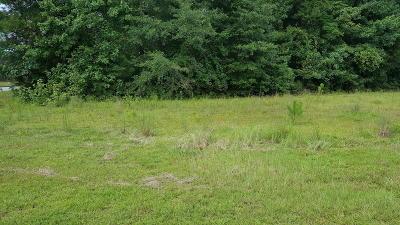 New Bern Residential Lots & Land For Sale: 111 Split Oak Way
