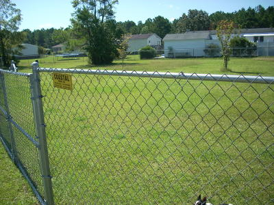 New Bern Residential Lots & Land For Sale: 102 Merriwood Court