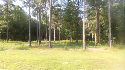 Residential Lots & Land For Sale: 627 Southern Plantation Drive N