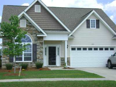 Sterling Farms Rental For Rent: 168 Moonstone Court