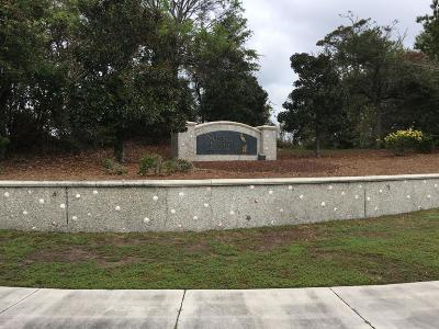 Emerald Isle Residential Lots & Land For Sale: 414 Sunrise Court