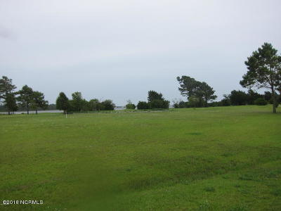 Newport Residential Lots & Land For Sale: 26 Indian Shores Court