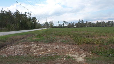 Morehead City Residential Lots & Land For Sale: 1 N 20th Street
