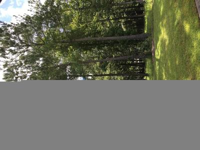 New Bern NC Residential Lots & Land For Sale: $80,000