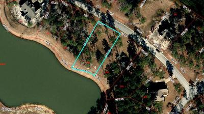 New Bern Residential Lots & Land For Sale: 4617 Lapis Court