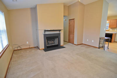 Richlands Single Family Home For Sale: 300 Gus Court