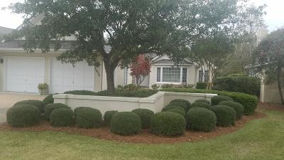 Wilmington NC Single Family Home Pending: $340,000