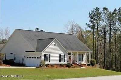Havelock NC Rental For Rent: $1,750