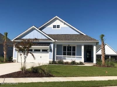 Ocean Isle Beach NC Single Family Home For Sale: $280,300