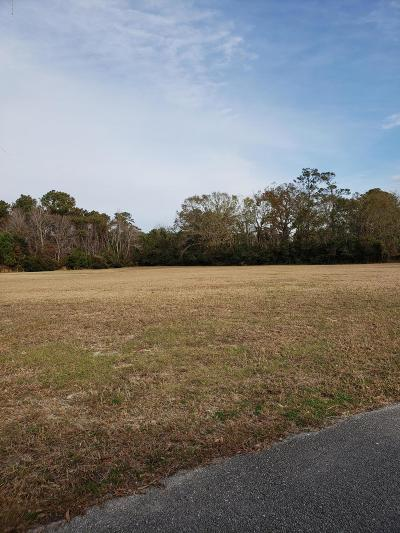Newport Residential Lots & Land For Sale: 115 Cumberland Street