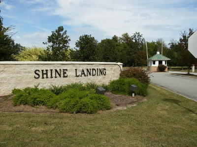 Residential Lots & Land For Sale: 78 Morning Side Drive S
