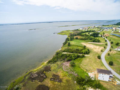 Newport Residential Lots & Land For Sale: 123 Greenhill Place
